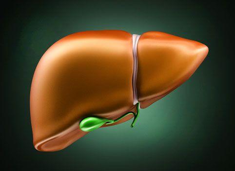 28 липня - Всесвітній День боротьби з гепатитом